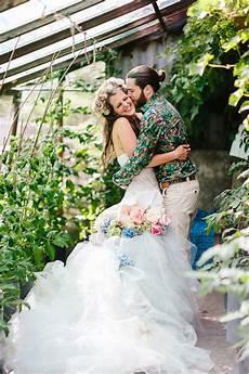 lizze joe s incredible colourful flower filled festival wedding in wales mr mrs unique