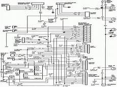 1973 ford f 150 wiring diagram 2010 ford f 150 flasher diagram wiring forums
