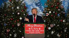 don t like political correctness then stop saying merry christmas thehill