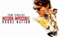 mission impossible rogue nation moviez25