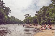 free images beach people boat lake river summer