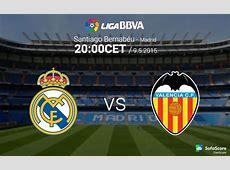 real madrid vs getafe highlights,totalsportek real madrid live stream,real madrid vs getafe highlights
