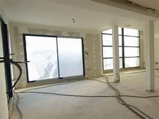 largeur baie vitrée baie vitr 233 e avec seuil int 233 gr 233 187 baie vitr 233 e avec seuil plat
