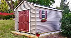 prefab storage sheds wooden storage sheds horizon structures