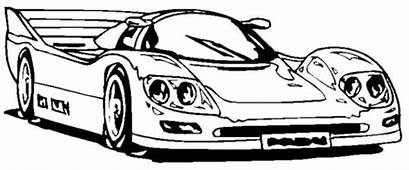 Koenigsegg Sports Car Coloring Page  Cars Pages
