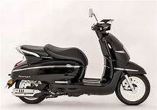 peugeot django 50 4t heritage moto steib
