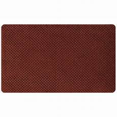 6 Ft Door Mat mohawk home prima donna cassis 1 6 ft x 2 6 ft door mat