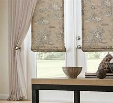 fabric window treatments nh bayside blind shade
