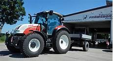 führerschein klasse l fahrschule fr 246 msdorf gmbh traktor f 252 hrerschein