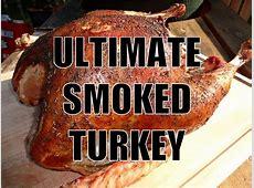 smoked turkey_image