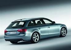 audi a4 avant 2009 2009 audi a4 avant picture 283128 car review top speed