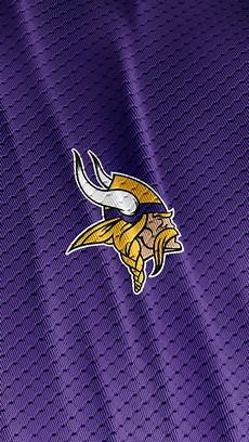 Vikings Wallpaper Iphone by Minnesota Vikings Backgrounds 68 Images