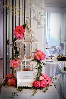sugar and spice events wishing well hire gold coast