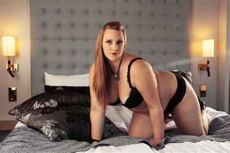 Emma Von Linne