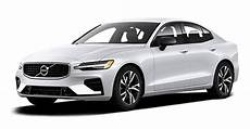 Volvo 2020 Fuel Consumption by 2020 Volvo S60 Specs Features Capital Volvo Tallahassee