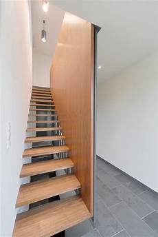 Treppe Mit Schrank - moderne ideen f 252 r das treppenhaus ideen top