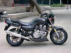 2001 honda cb750 seven fifty moto zombdrive