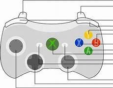 flower card templates xbox xbox controller strange perspective clip free vector