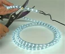 led lichtleiste 230v led leisten 12 volt dimmbar rgb band
