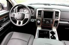 how it works cars 2008 dodge ram interior lighting 2014 ram 1500 and 2500 sibling rivalry
