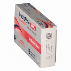 ibuprofene sans ordonnance ibuprof 232 ne ranbaxy 400 mg shop pharmacie fr