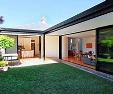 haus in l form 17 best l shaped house plans images l shaped house l