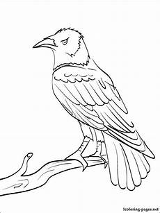coloring and printable page coloring pages