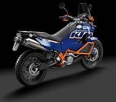 Ktm Adventure 990 Ktm 990 Adventure R