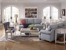 Wohnzimmer Vintage Look - decoration cottage style decorating ideas for living
