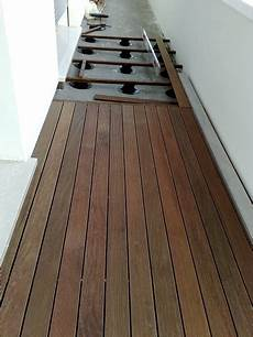 pavimenti in legno esterni pavimenti esterni luigi pavimenti in legno posa