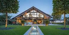 construire une maison pas cher en suisse ventana