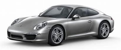 Porsche 911 Price In India Review Pics Specs & Mileage