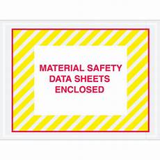 26 images of msds book template leseriail com