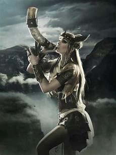 mythologie nordique valkyrie norse mythology valkyrie norse mythology