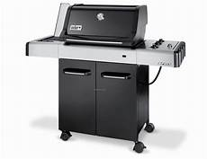 weber spirit e 320 gas grill china wholesale weber spirit