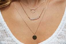 cadeau anniversaire bijoux femme l atelier trendy