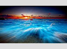 Wave Desktop Wallpapers   Wallpaper, High Definition, High