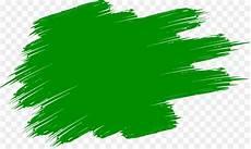 paint brush cartoon png download 1500 888 free transparent brush color png download