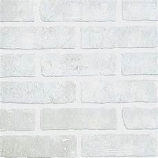 imitation brique blanche panneau de brique blanc quincaillerie richelieu