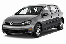 2010 volkswagen golf reviews research golf prices