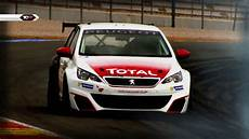 peugeot 308 racing cup this is the peugeot 308 racing cup which will debut in tcr