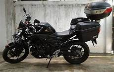 Yamaha Mt 25 Modifikasi by Harga Yamaha Mt 25 2018 Review Spesifikasi Modifikasi