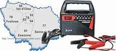 depannage batterie voiture a domicile d 233 pannage et remplacement batterie voiture 224