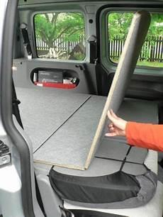 kleinwagen mit großem kofferraum homepage familie foschum kofferraum ausbau micro cer und mini wohnmobil