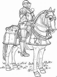 Ausmalbilder Kostenlos Ausdrucken Ritter Ausmalbilder Kostenlos Ritter Ausmalbilder