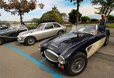voitures anciennes morges archives news d anciennes