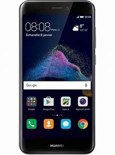 Assurance T 233 L 233 Phone Mobile Prot 233 Gez Votre Smartphone