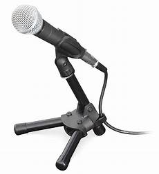 microphone table stands desk microphone stand mic stands