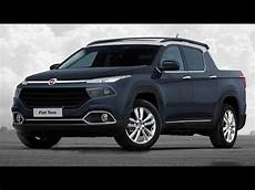 up fiat 2017 fiat toro review rendered price specs release date