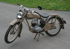motorrad 125 ccm gebraucht bmw motorrad 125 ccm gebraucht motorrad bild idee